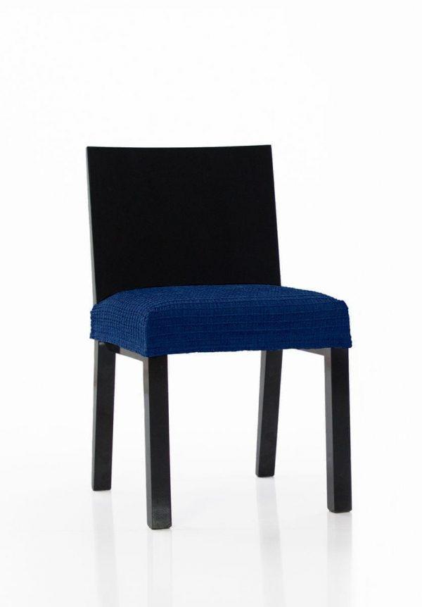 Poťah napínacie na Sedák stoličky
